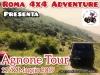 agnone-tour
