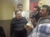 compleanno-club-61