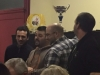 compleanno-club-70