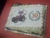 compleanno-club-88