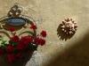 ix-raduno-family-fest-memorial-roberto-22