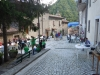 ix-raduno-family-fest-memorial-roberto-27