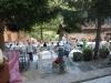ix-raduno-family-fest-memorial-roberto-28