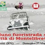 Montelibretti 2012 thumb