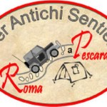 roma pesara immagine