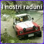 Thumb Raduni