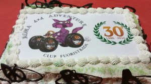 Compleanno Club (44)