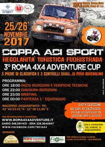 locandina-roma-4x4-adv-2017